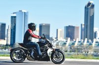 Harley-Davidson может приобрести Ducati Motor Holding SpA у автоконцерна Volkswagen