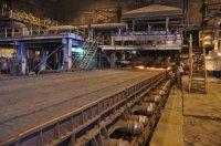 «Северсталь» направила более 400 млн рублей на техперевооружение агломерационного цеха №3 ЧерМК