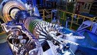 Kawasaki выбрала Якутию для внедрения газотурбинных технологий
