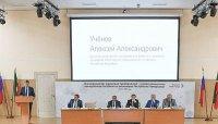 В Казани обсудили перспективы развития высокотехнологичных производств в республике Татарстан