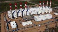 «Сименс» поставит оборудование на электростанцию Полярная