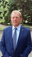 Алексей Варочко возглавил Центр Хруничева