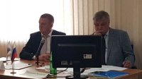 Специалисты НП «ОПЖТ» обсудили инновационные технологии и импортонезависимость на заседании в Ижевске