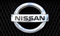 Nissan отзывает более 17 тыс. автомобилей марки Datsun в России