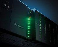 Honeywell расширяет модельный ряд ПЛК ControlEdge