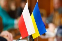 Польша поставит Украине прицелы для боевых машин