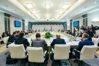 «ЛокоТех» предлагает создать координационный центр по межотраслевой кооперации на Дальнем Востоке