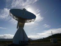 На Камчатке установлена измерительная станция Глонасс