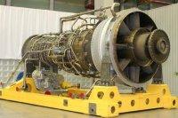 ОДК приступила к испытаниям морских двигателей М90ФР