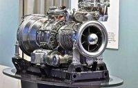 ОДК разработала современную двухтопливную систему управления для морских газотурбинных двигателей