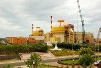 Началось строительство второй очереди АЭС «Куданкулам» в Индии