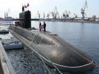 """Неатомная подлодка проекта 677 """"Лада"""" пройдет модернизацию"""