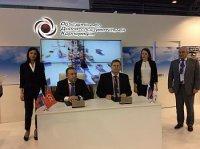 ОДК и ОСК заключили рамочное соглашение о сотрудничестве в области морских газотурбинных двигателей