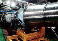 В ЦИАМ стартовали испытания двигателя нового поколения Silvercrest