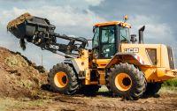 JCB запустила серию акций для сельхозпроизводителей