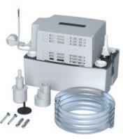 GRUNDFOS оптимизировал модельный ряд оборудования для удаления конденсата