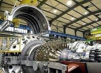 Газовые турбины Siemens поставлены в Крым