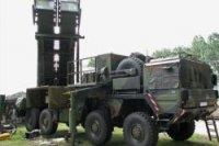 США поставят системы ПВО Patriot в Польшу