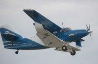 СибНИА работает над самолетом из композитных материалов
