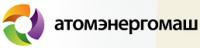 """""""Атомэнергомаш"""" представляет инновационные разработки на выставке """"Иннопром-2017"""""""