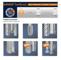 Hoffmann Group расширяет возможности GARANT ToolScout