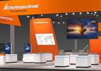 Hoffmann Group представляет новые продукты для профессиональной обработки
