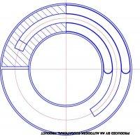 Торовые технологии - основа эластичной механики Шихирина