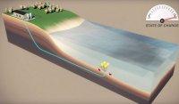 Сжатый газ - надежный источник чистой энергии