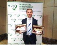 KSB - победитель рейтинга производителей оборудования для нефтегазоперерабатывающей промышленности