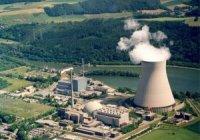 23 ноября эксклюзивный вебинар KSB: Особенности выбора центробежных насосов при проектировании АЭС