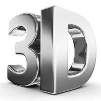 Необходимость внедрения 3D моделирования в современном производстве