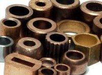 Достоинства и недостатки порошковой металлургии