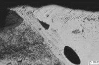 Анализ эффективности сварочно-наплавочных работ в судоремонте