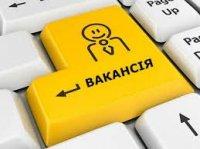 Поиск работы через интернет сайты - ищем вакансии на крупнейшем портале Jobsora