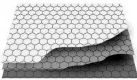 Попытка заглянуть за горизонт: знакомство с удивительными новыми материалами на основе графита