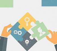 Неисчерпаемые возможности современных средств автоматизации конструирования в накоплении и использовании интеллектуального капитала