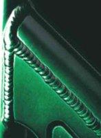 Общий обзор технологии лазерной сварки