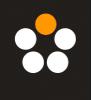 Вебинар: промышленные электрические соединители - последнее сообщение от Lapp Group