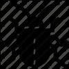 Высокоскоростная механическая обработка - последнее сообщение от Mz_bug