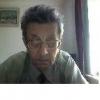 """Конструкторское бюро """"Z-Механика"""" - последнее сообщение от Александр Кириков"""